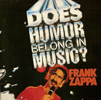 45-Does_Humor_Belong_in_Music_Original_Cover_edited-1.jpg
