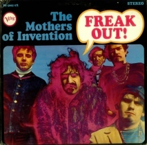 Freak-Out-9ec71.jpg