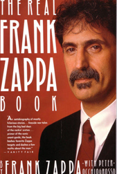book-real_frank_zappa_book_front.jpg