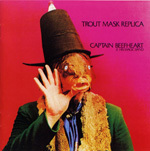 c-trout mask replica.jpg